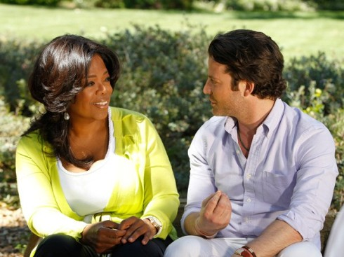 oprah-and-nate-berkus