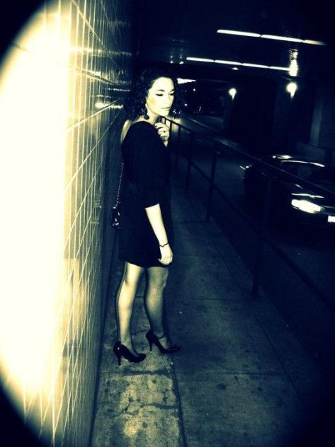 SamanthaBlog